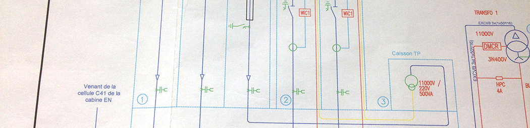 SDM Engineering